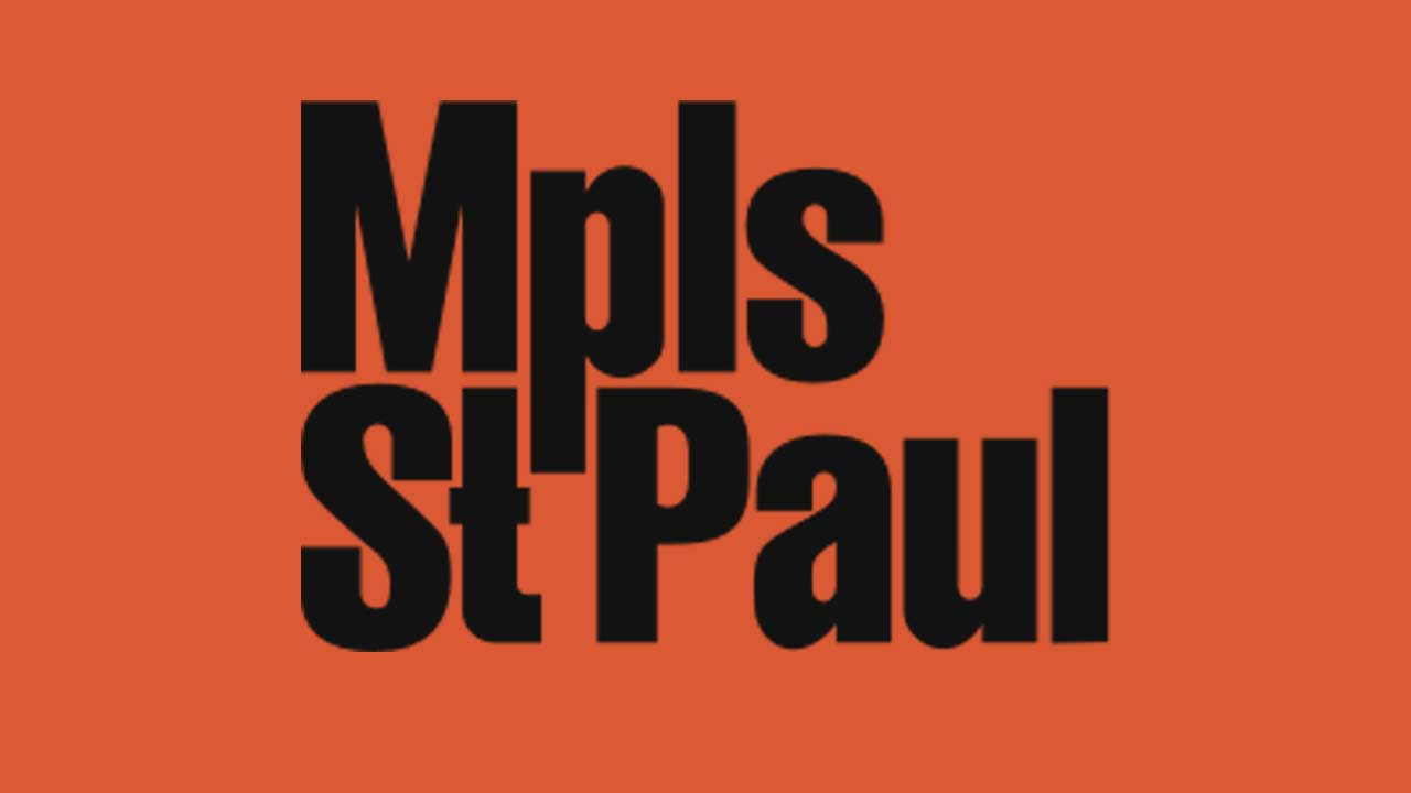Mpls. St. Paul Magazine