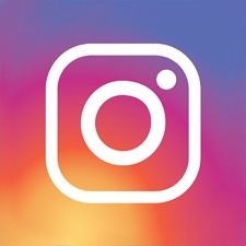 Follow Twin Cities Live on Instagram