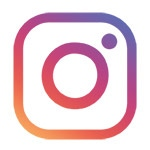 Stages Theatre Company Instagram