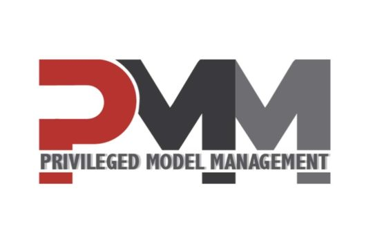 Privileged Model Management