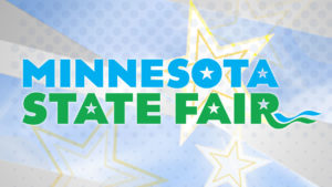 Twin Cities Live at the Fair, August 22 – September 2