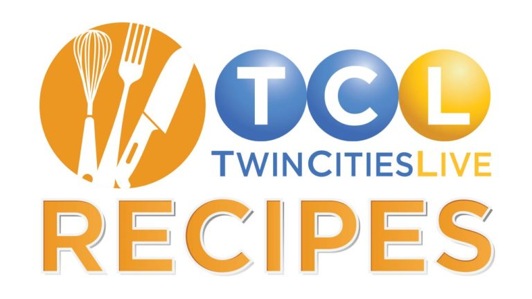 Twin Cities Live Recipe App