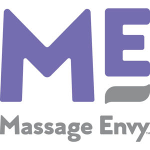 Massage Envy Monthly Giveaway