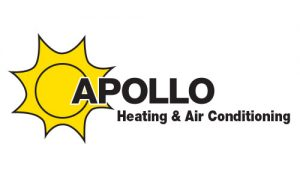 Apollo Heating's Great Furnace Giveaway