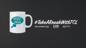Take a Break with TCL presented by Nystrom & Associates