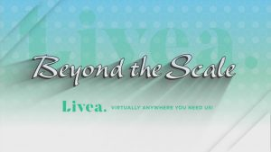 Beyond the Scale: Erica
