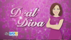 Deal Diva: Swap & Save