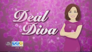 Deal Diva: Memorial Day Savings