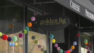 Golden Fig Fine Foods