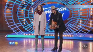 """American Idol"" – Week 4 Recap"