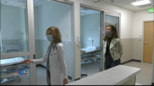 Preventive Cardiology Clinic