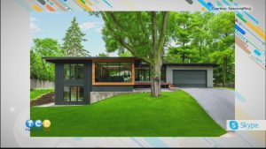 Midwest Luxury Home Tour