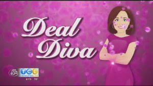 Deal Diva: Turn Store Bought Blooms into Amazing Arrangements