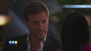 Bachelor Recap: Victoria Dated Chase Rice & Alayah Returns