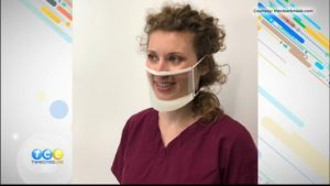 Be Well with TCL:Masks & Hearing Problems