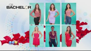 The Bachelor Recap: Telenovela acting and 2 on 1 date