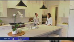 Fall Parade of Homes: Dream Home Tour