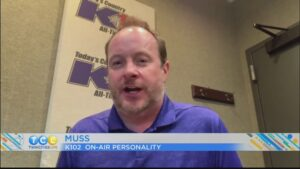 Beyond the Scale: Muss' Story