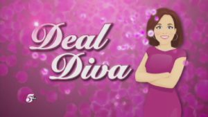 Deal Diva: January Deals