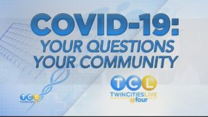 COVID-19 Question and Answer