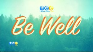 Be Well with TCL: Medicare