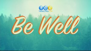 Be Well with TCL: Breast Cancer