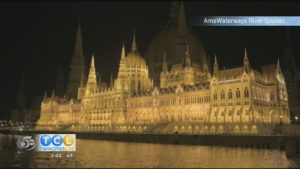 Travel with Twin Cities Live on an European River Cruise