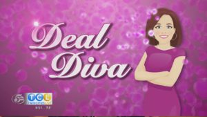 Deal Diva: Favorite Deal Websites