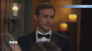 The Bachelor Chat – Premiere Episode