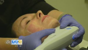 Treat Yourself: Zel Skin and Laser Specialists