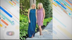 New Fashion Brand for Women at Wild Ruffle