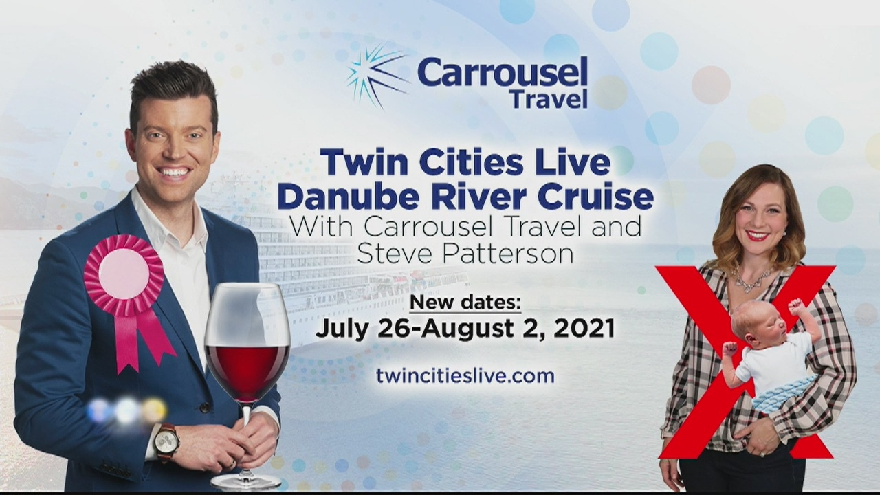 Traveling after COVID with Carrousel Travel
