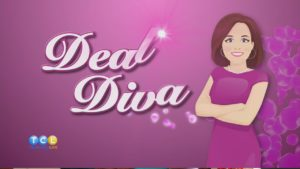 Deal Diva: Leap Day Deals & More!
