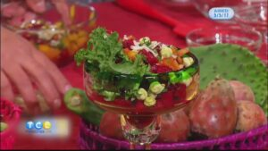 Celebrating Cinco de Mayo With Cinco de Mayo Recipes