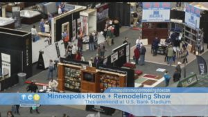 Home and Remodeling Show 2020 – NARI