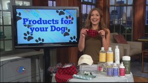 Products for Your Pooch