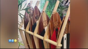 Support Our Shops: Shore Boards