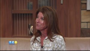 Perimenopause and Other Topics with Southdale ObGyn