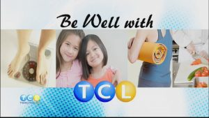 Be Well with TCL: National Diabetes Month
