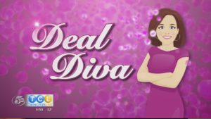 Deal Diva: Black Friday